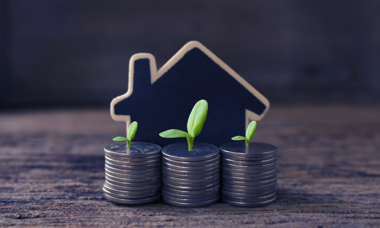 Avail the benefits of Pradhan Mantri Awas Yojana when buying a house!